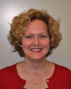 Susan Free