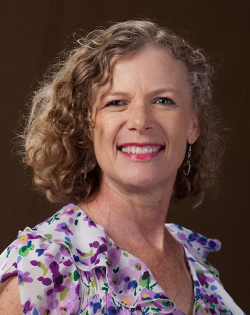 Susan Redick, MSN, RNC, CNE