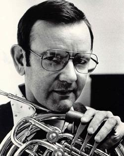 Edward Pease