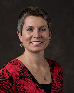 Dr. Tania B. Basta, Ph.D., MPH