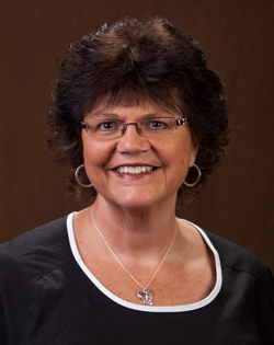 Teresa Stidham, RNC, MSN, ANCC-BC