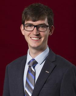 Dr. Tyler Clark