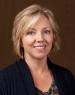Janice Brockman