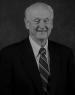 Dr. Jack G. Glasser