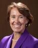Dana Burr Bradley, PhD, FGSA, FAGHE