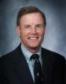 Keith Knapp, PhD, MHA, FACHA, CNHA