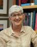 Dr. Cheryl Stevens