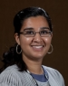 Hajara Mahmood, Ed.D. Western Kentucky University