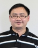 Cangliang Shen, Ph.D. Colorado State University