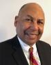 Eric Dupree, MBA
