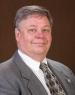 Dr. Ken Crawford