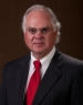 Dr. Phillip W. Bale