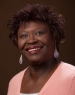 Dr. Saundra Curry Ardrey