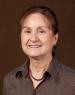 Ellen Godbey