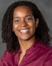 Candace Brown, MAG, M.Ed, ABD