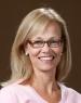 Dana Emberton-Tinius, M.S. Western Kentucky University