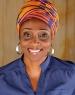 Ms. Ifeyinwa Onwelumadu