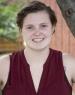 Abby Dupree