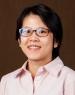 Dr. Yi Shiuan Lin