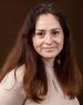 Adriana Bitoun