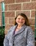 Leisa Hutchison, MS, CCC-SLP