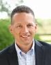 Todd Metcalf, CFP, CRPC