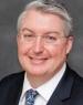Gregory Barnes, MD, PhD