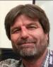 Dr. Aaron W. Hughey