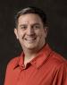 Dr. Adam West, Ph. D., MSW, CFLE