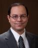 Dr. Ahmed Khalafallah