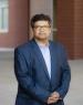 Ajay Srivastava, PhD, MBA