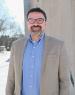 Dr. Alex Lebedinsky