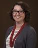 Amanda J. Crawford, MMC