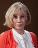 Dr. Ann Goetting