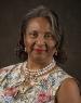 Dr. Anne Onyekwuluje