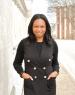 Dr. Aquesha Daniels