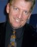 Arden VonHaeger