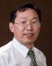 Dr. Bangbo Yan