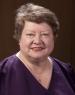 Dr. Barbara Brindle, CCC/SLP