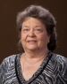 Dr. Barbara Burch