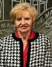 Barbara Chaffin
