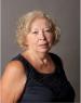 Barbara Minix, MSN, RN