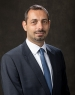 Bashar Haddad