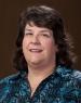 Dr. Becky Gilfillen, Ph.D