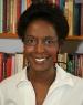 Dr. Bella Mukonyora