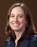 Dr. Elizabeth Weixel