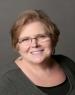 Dr. Beverly Siegrist, EdD, CNE