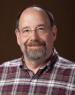 Dr. Bill Kline