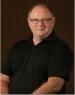 Mr. Bill Waltrip