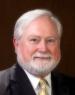Dr. Bob Hatfield